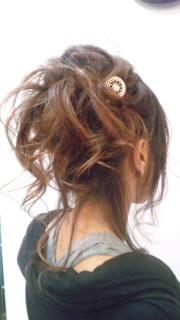 THETA of hair-SH3K02340001.jpg