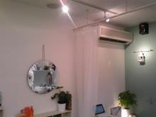 美容室THETA(シータ)のほのぼのニュース-SH350371.jpg