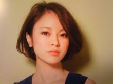 美容室THETA(シータ)のほのぼのニュース                                          TEL03-3947-8665-SH350020.jpg