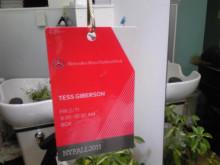 美容室THETA(シータ)のほのぼのニュース                                          TEL03-3947-8665-SH350372.jpg