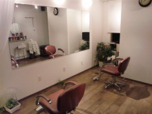 美容室THETA(シータ)のほのぼのニュース                                          TEL03-3947-8665-SH3K0055.jpg