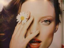 美容室THETA(シータ)のほのぼのニュース                                          TEL03-3947-8665-ML_110410_1059~01.jpg