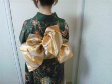 美容室THETA(シータ)のほのぼのニュース                                          TEL03-3947-8665-SH3K0117.jpg