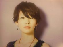 美容室THETA(シータ)のほのぼのニュース                                          TEL03-3947-8665-SH3K01700001.jpg