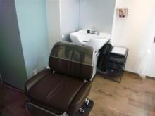 美容室THETA(シータ)のほのぼのニュース                                          TEL03-3947-8665-SH3K0086.jpg
