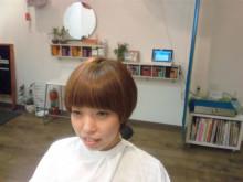 THETA of hair-SH3K01630001.jpg