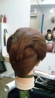 THETA of hair-111017_1940~01.jpg