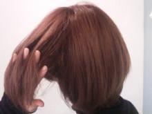 THETA of hair-SH3K02730001.jpg