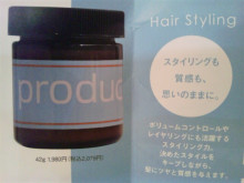 THETA of hair-SH3K02880001.jpg