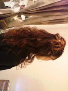 THETA of hair-SH3K029200010001.jpg