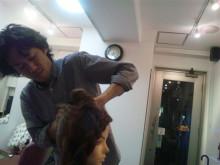THETA of hair-SH3K0060.jpg