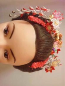 THETA of hair-SH3K0139.jpg