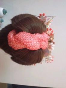 THETA of hair-SH3K0140.jpg